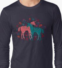 Unicorn Land T-Shirt