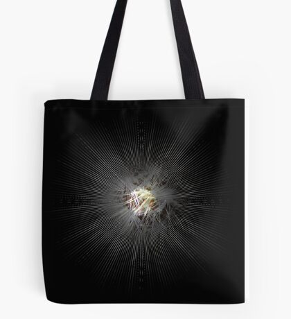 A Star Is Born Tote Bag
