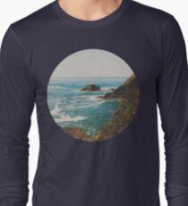 Oregon Coast T-Shirt