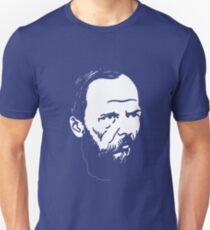 Dostojevsky-2 T-Shirt