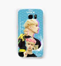 Ken VIXX Samsung Galaxy Case/Skin
