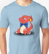 Charming Charmeleon T-Shirt