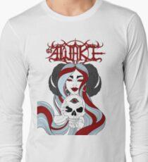 Retribution Demon Girl T-Shirt
