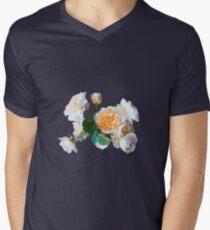 English roses T-Shirt