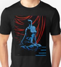 MOONLIGHT PRINCESS Unisex T-Shirt