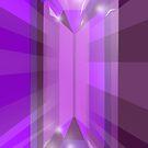 Amethyst - EC by Adr1s