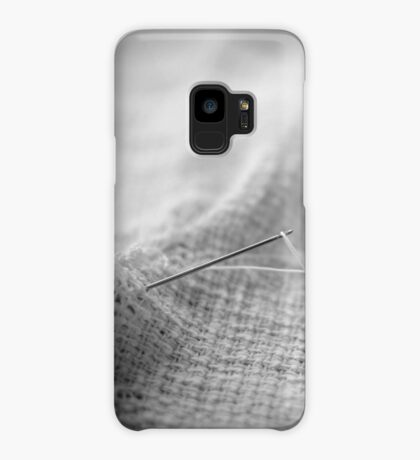 Torn Case/Skin for Samsung Galaxy