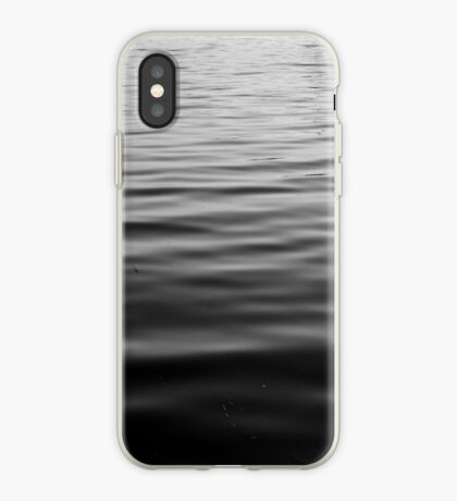 Uncharted Waters iPhone Case