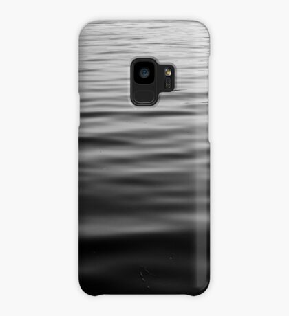 Uncharted Waters Case/Skin for Samsung Galaxy