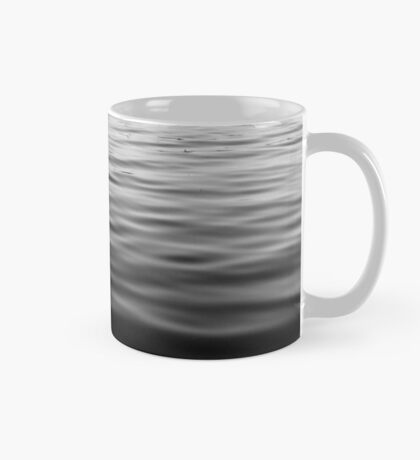 Uncharted Waters Mug