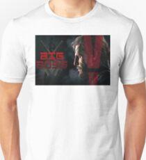 nop T-Shirt