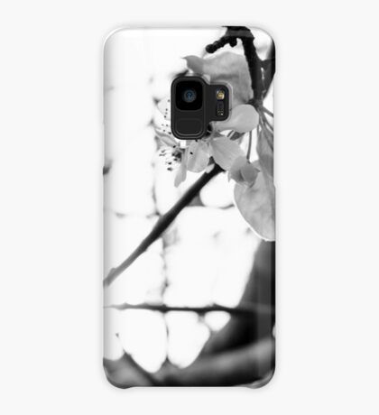 Brilliance Case/Skin for Samsung Galaxy