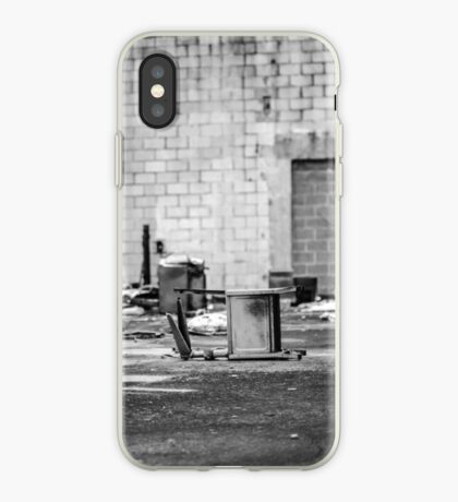 From the Ashes iPhone Case