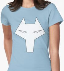Timber Wolf, Legion of Superheroes T-Shirt