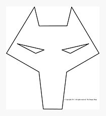 Timber Wolf, Legion of Superheroes Photographic Print