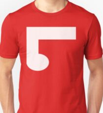 Element Lad, Legion of Superheroes T-Shirt