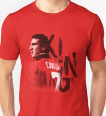 Cantona T-Shirt