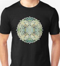 Herbal tea - Voronoi T-Shirt
