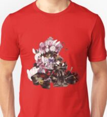 Cheshire (Pandora Hearts) T-Shirt