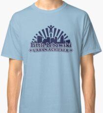 Little Lebowski Urban Achiever Classic T-Shirt