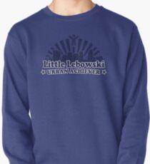 Little Lebowski Urban Achiever Pullover