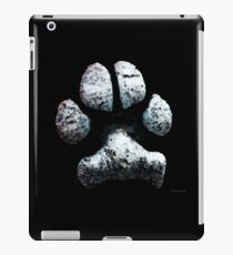 Animal Lovers - South Paw iPad Case/Skin