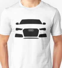 audi quattro t shirts redbubble. Black Bedroom Furniture Sets. Home Design Ideas