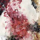 abstract 4 by lamadeart