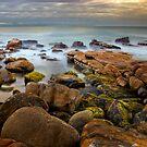 St James by BlaizerB