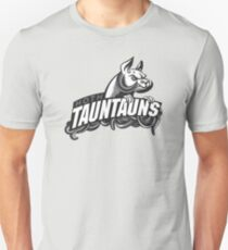 HOTH TAUNTAUNS FOOTBALL TEAM T-Shirt