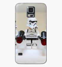 Lego Imperial fairy Case/Skin for Samsung Galaxy