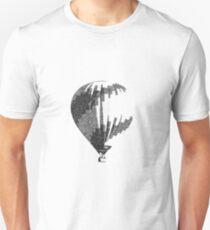 Ballon Unisex T-Shirt
