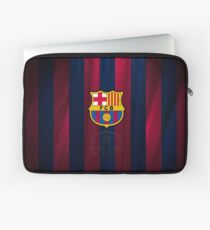 Barcelona Laptop Sleeve