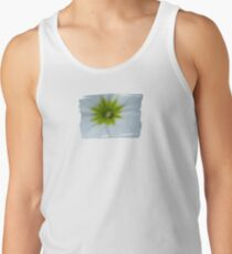 A Touch of Spring - JUSTART ©  Tank Top