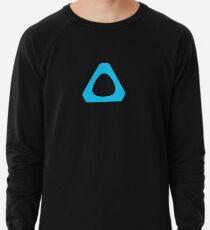 HTC Vive Logo Lightweight Sweatshirt