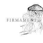 Firmament Official Merchandise - Cnidarian White by Firmament