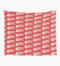 Liter o' Cola! Wall Tapestry