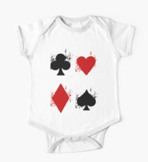 Ace of Tee. Kids Clothes