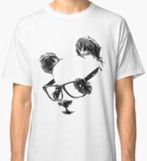 Cool Panda Classic T-Shirt