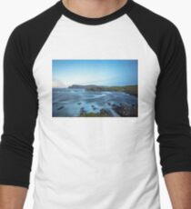 Glen Head, Glencolmcille T-Shirt
