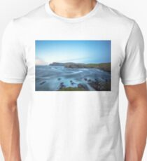 Glen Head, Glencolmcille Unisex T-Shirt
