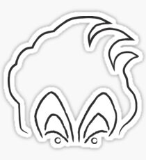 Ursula Sticker