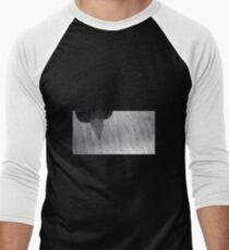 Vinyl Under Microscope T-Shirt