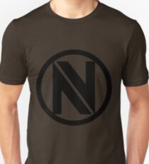 EnVyUs Pro CS:GO Team Logo T-Shirt
