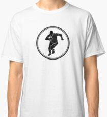 Mens Rugby Classic T-Shirt