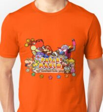 Paper Mario: The Thousand Year Door T-Shirt