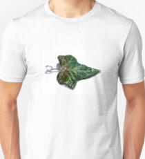 Leaves of Lorien Unisex T-Shirt