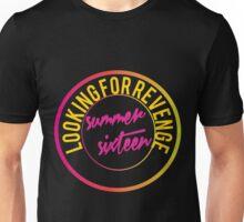 Drake Summer Sixteen Unisex T-Shirt