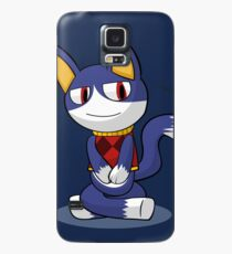 Rover Case/Skin for Samsung Galaxy