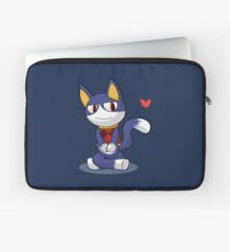 Rover Laptop Sleeve